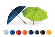 Basic 8 Panel Golf Umbrella