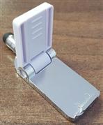 Stylus, Cell Phone Holder USB
