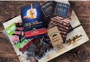 Dad's Biltong Hamper