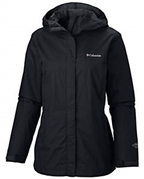 COLUMBIA LADIES ARCADIA II JACKET