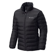 Columbia Ladies  Lake 22 Down Jacket